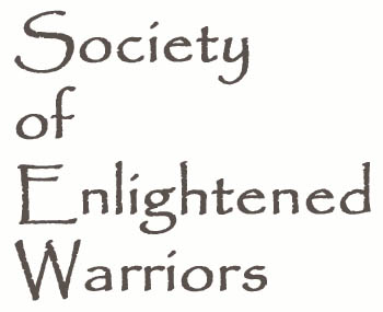 Society of Enlightened Warriors
